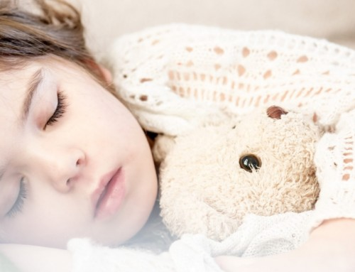 17 Calming Activities Before Bedtime